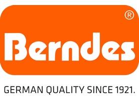 BERNDES Werksverkauf